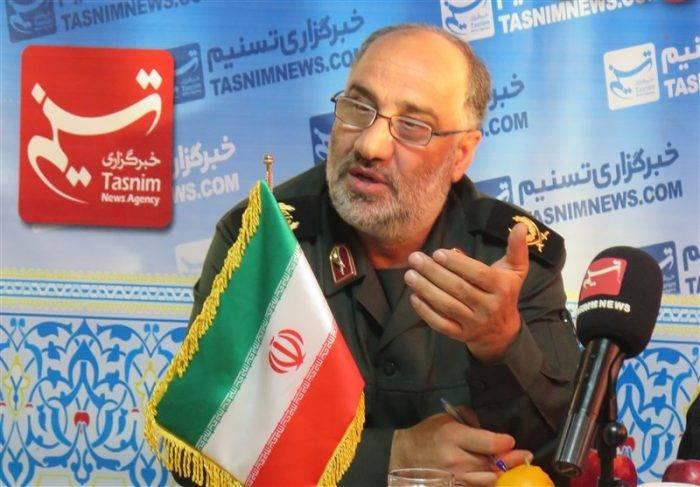۳.۵ میلیارد تومان پشتیبانی مردمی استان مرکزی به خوزستان منتقل شد