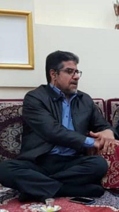 امریکا سرگردان از سلاح سری ایران