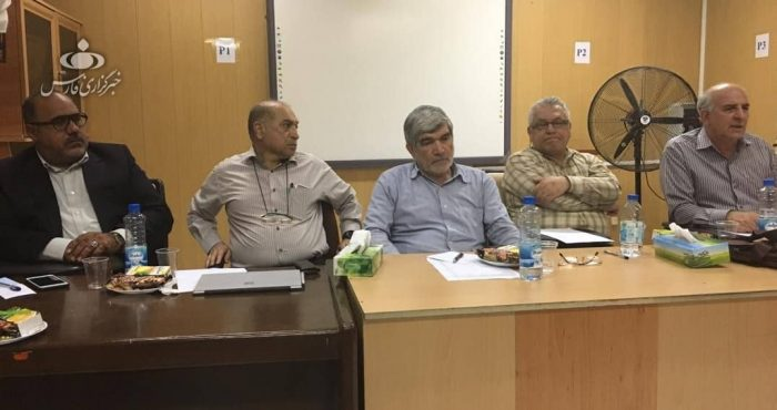 اعتراض دانشگاهیان و متخصصان به ازسرگیری پروژه انتقال آب بهشتآباد