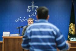 صدور حکم قطعی برای ۹۷۸ تروریست اقتصادی دستگاه قضا امید آفرید؛ فضا برای مفسدان اقتصادی ناامن شد