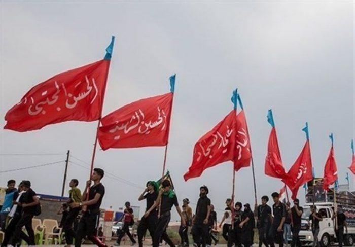 بالغ بر ۷۱ هزار خوزستانی در سامانه سماح نامنویسی کردند
