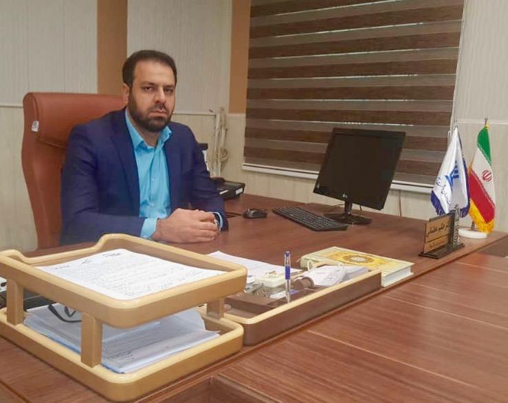 دکتر حکیم عطشانی به دغدغههای مردم شریف شهرستان دشت آزادگان پاسخ دادند