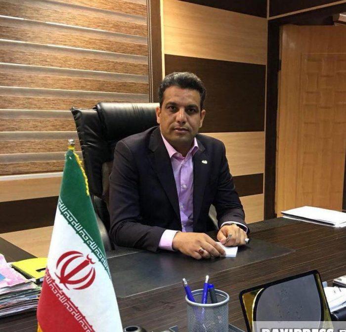 شهردار شیبان خبر داد: آغاز عملیات لکه گیری آسفالت معابر شهر و پیشرفت مناسب تعمیرات سطح شهر