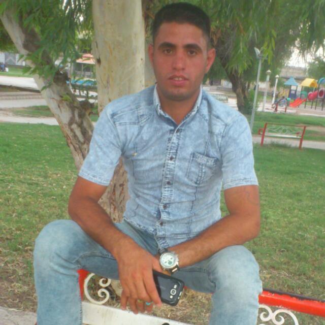 قتل یک مرد جوان در روستایی در دشتآزادگان