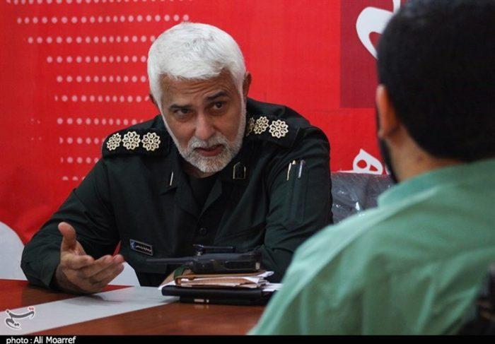 بیش از ۴۸۰۰۰ برنامه در هفته بسیج دانشآموزی خوزستان برگزار میشود