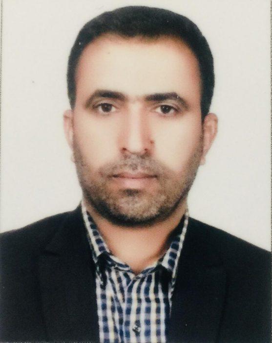عدم مطالبه گری ما و فربه شدن مدیران خوزستان