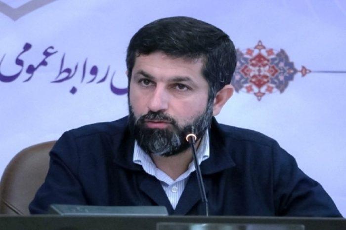 استاندار خوزستان:متعهد به دفاع از منافع برنج کاران هستیم