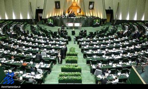 چرا نمایندگان مجلس شورای اسلامی در سایر امور شهرستان دخالت میکنند
