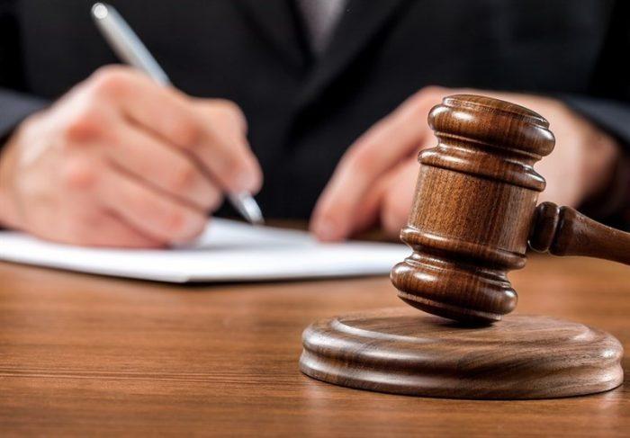 حکم برائت ۶ متهم پرونده شرکت نیشکر هفت تپه صادر شد