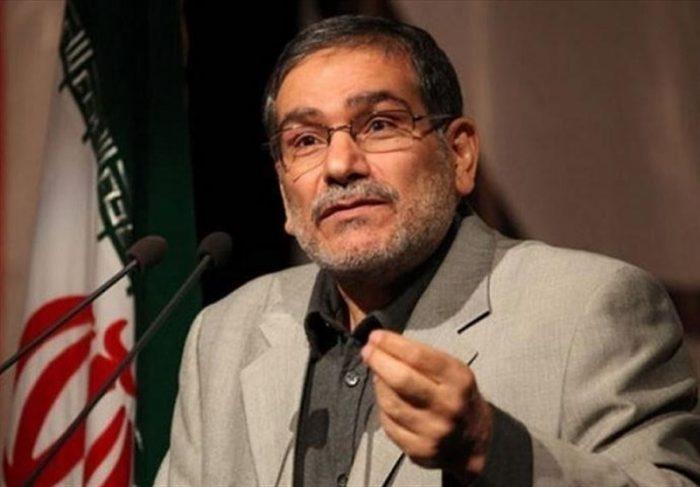 شمخانی در اهواز: مسئولان در مقابل کم کاری های خود در خوزستان پاسخگو باشند