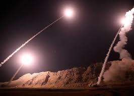تفاوت ایران و آمریکا پیرامون حمله موشکی ایران / چه ایرادی دارد عرصه داخلی همانند عرصه ی خارجی رویکرد حساب شده و استراتژیک داشته باشد