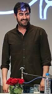شهاب حسینی: انصراف از جشنواره فجر دامن زدن به افتراقهاست