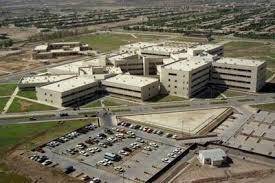 رییس بهداشت و درمان صنعت نفت مسجدسلیمان خبر داد : تشکیل مرکز کنترل کرونا ویروس در مسجدسلیمان و اهواز