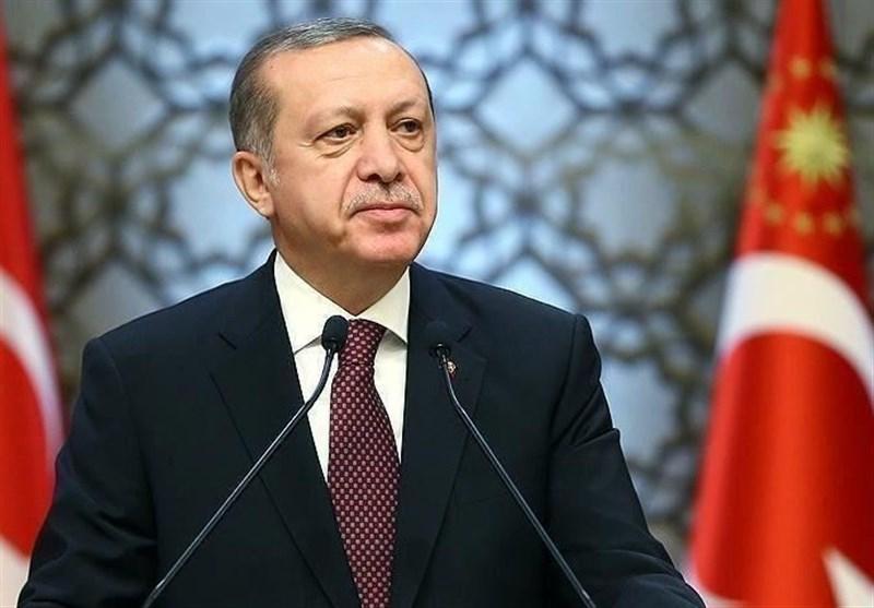 ویژه و مهم | اردوغان نمیتواند در زمین ادلب بازی کند