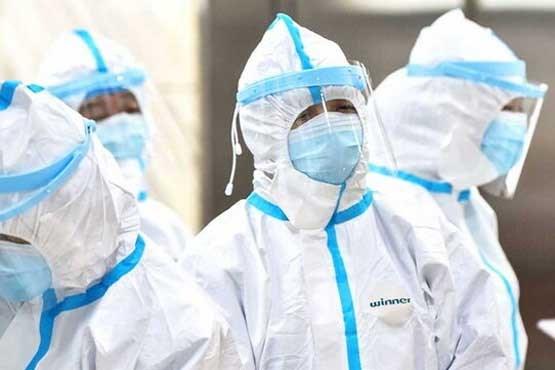 افزایش قربانیان کرونا به ۳۶۰ نفر در چین