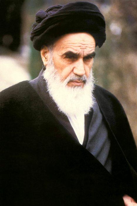 بیانیه کانون بسیج مداحان ناحیه مقاومت مسجدسلیمان به مناسبت یوم الله ۲۲بهمن ماه