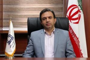 سرپرست دانشگاه علوم پزشکی اهواز در جلسه ویدئو کنفرانس با رئیس جمهور عنوان کرد؛     سهمیه کادر پرستاری خوزستان در آزمون های استخدامی بیشتر دیده شود
