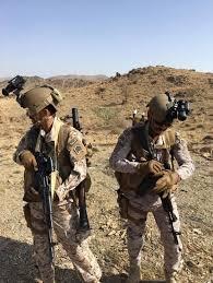 حمله عربستان به مناطق مسکونی یمن