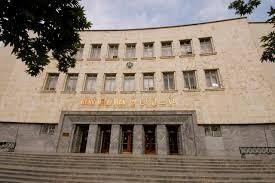 اطلاعیه جدید بانک مرکزی در مورد رمز دوم پویا