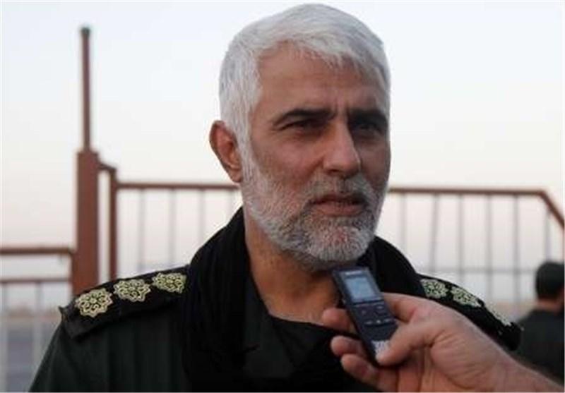 سپاه خوزستان ۹۰۰ نقاهتگاه برای مقابله با کرونا تجهیز کرد / توزیع ۲۰ هزار بسته بین مددجویان