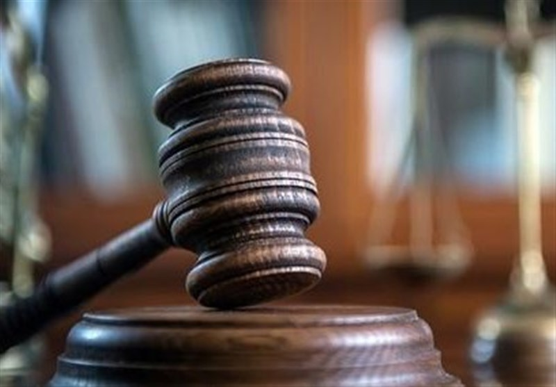 کیفرخواست ۱۰۰ نفر از متهمان جرایم مالی در شهرداری اهواز صادر شد