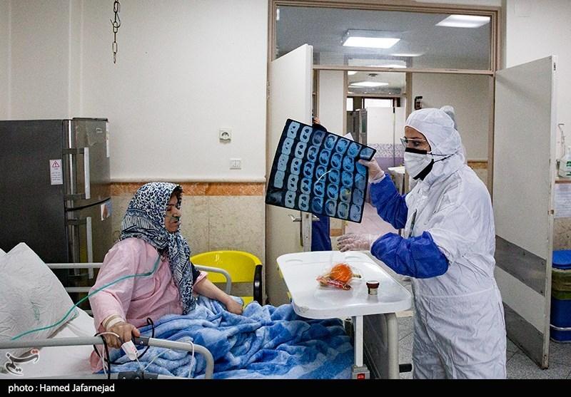 مراجعه برخی بیماران کرونا در خوزستان با علائم بیماریهای گوارشی/قرنطینه رامشیر جدیتر شد