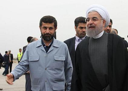 هشدار استاندار خوزستان به مردم اهواز؛ عدم رعایت فاصلهگذاری بیشتر شده است