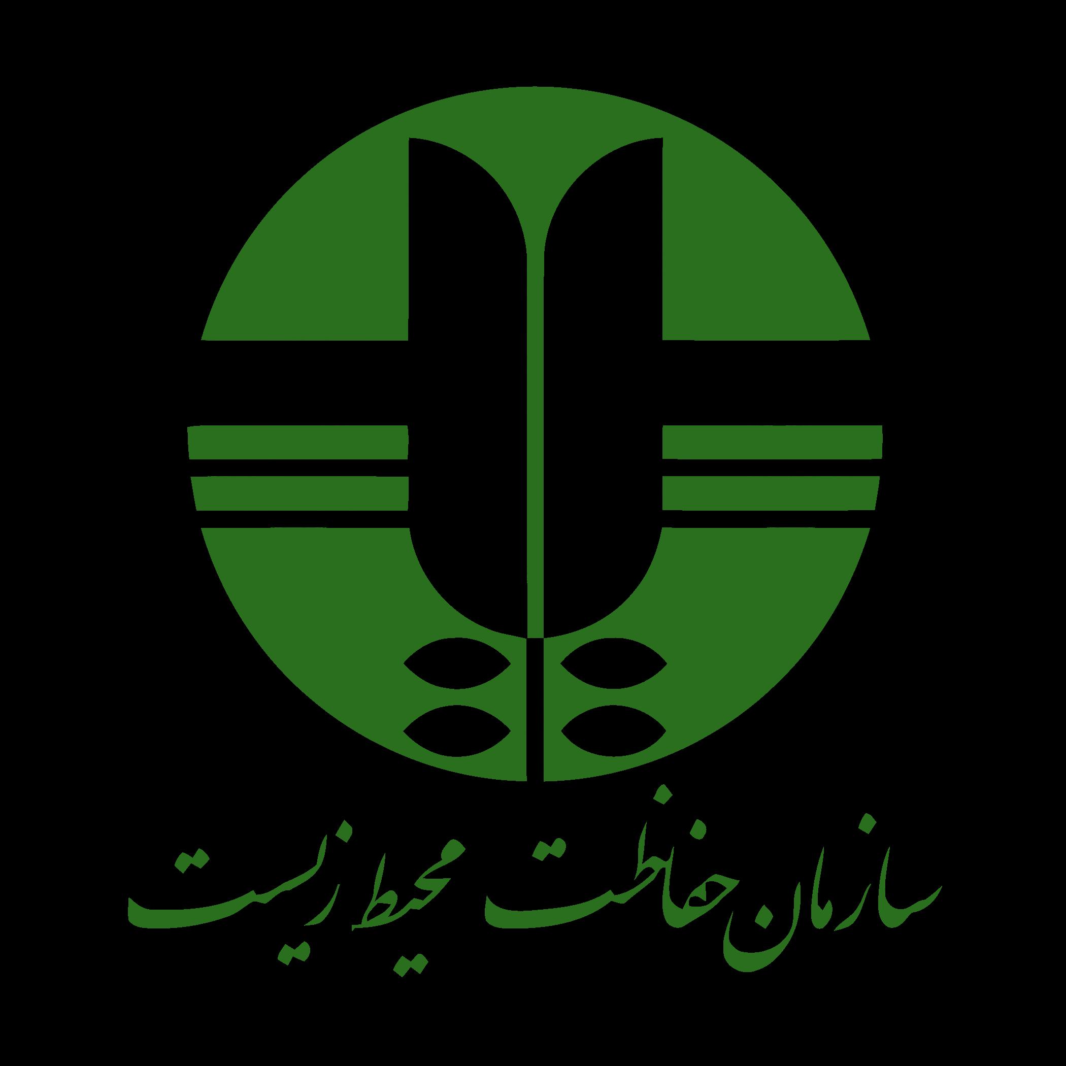 هشدار   مالچ پاشی غیرکارشناسانه ۸۰۰ هکتار از دشتهای زرخیز خوزستان / نابودی محیط زیست به بهانه مهار ریزگردها
