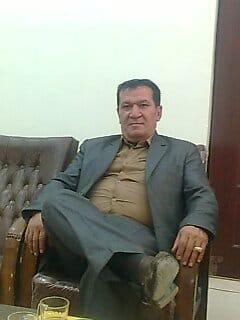 باسلام واحترام میلادباسعادت منجی عالم بشریت ابا صالح المهدی (عج) به تمامی مردم ایران تبریک عرض میکنم ارادتمند