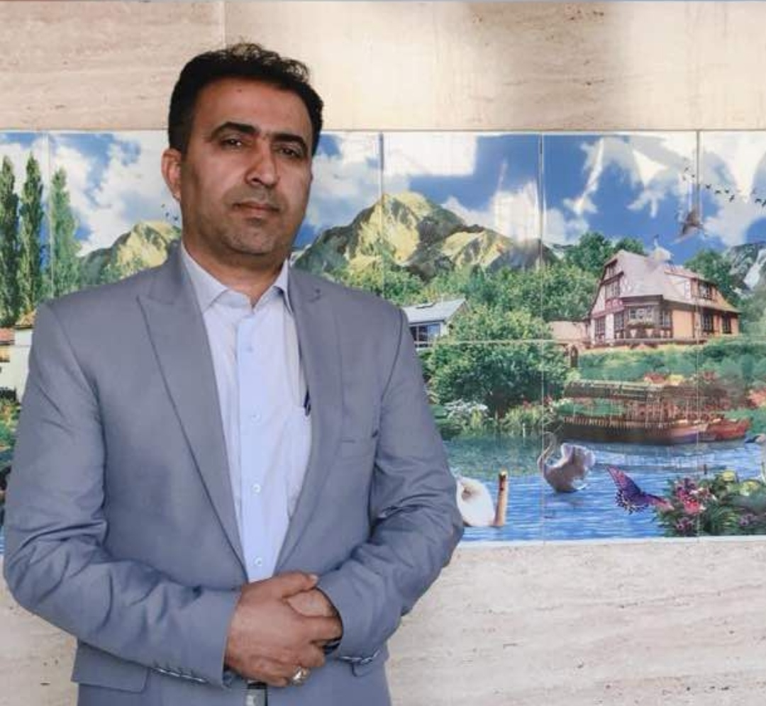 ضرورت تشکیل فراکسیون آب در مجلس شورای اسلامی
