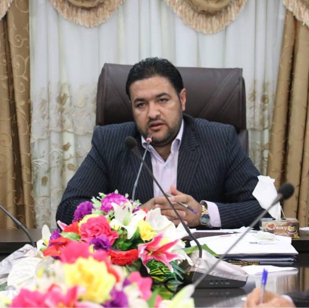 پیام تبریک رئیس و اعضای شورای اسلامی شهر مسجدسلیمان به مناسبت فرا رسیدن روز شوراها