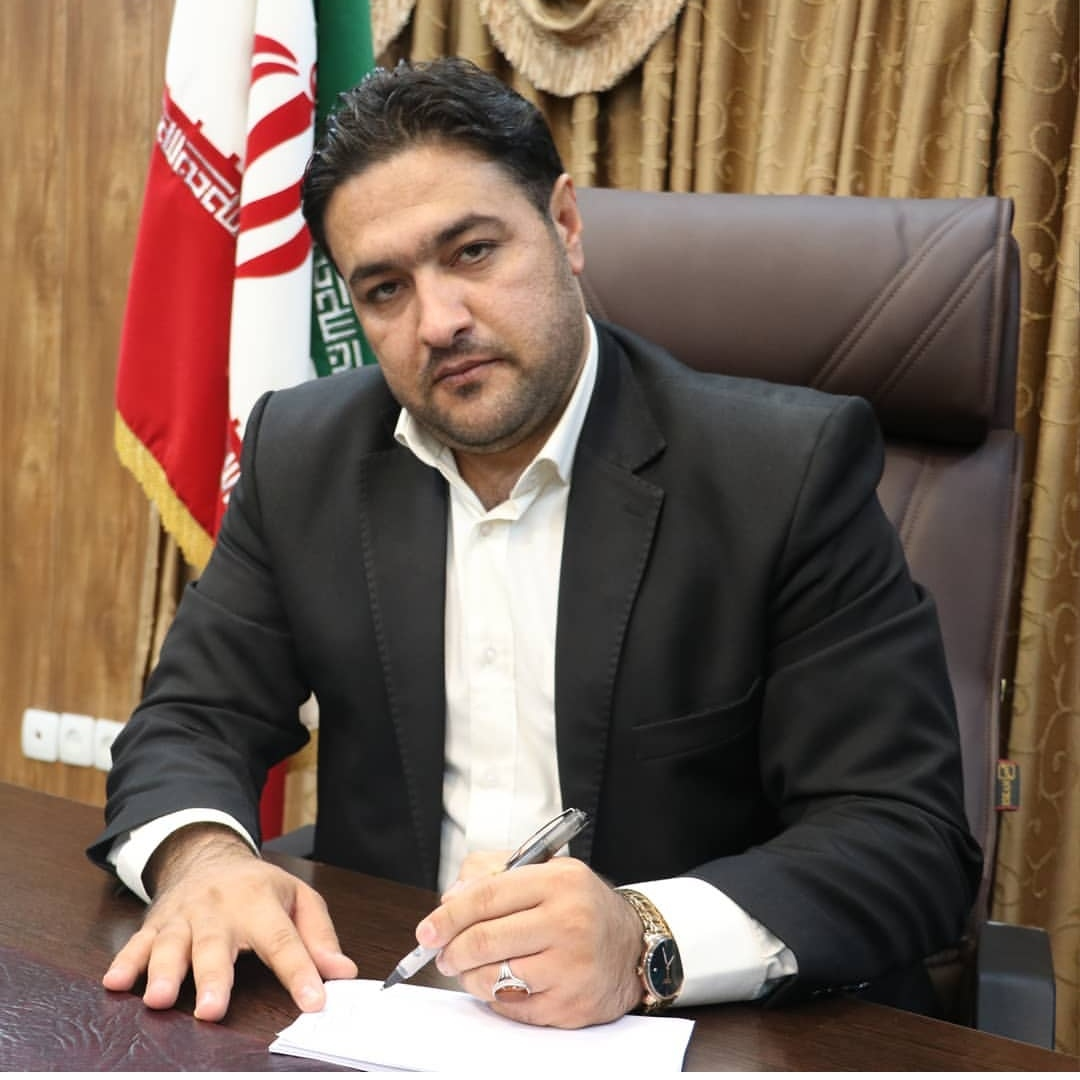 طرح سوال شهردار مسجدسلیمان توسط رئیس شورای شهر کلید خورد