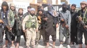 ۱۰ سرکرده داعش در «صلاحالدین» عراق کشته شدند