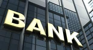 بانکهای شادگان به حساب های مردم؛ اقساط قرضالحسنه ۴ ماه یک شبه برداش شد