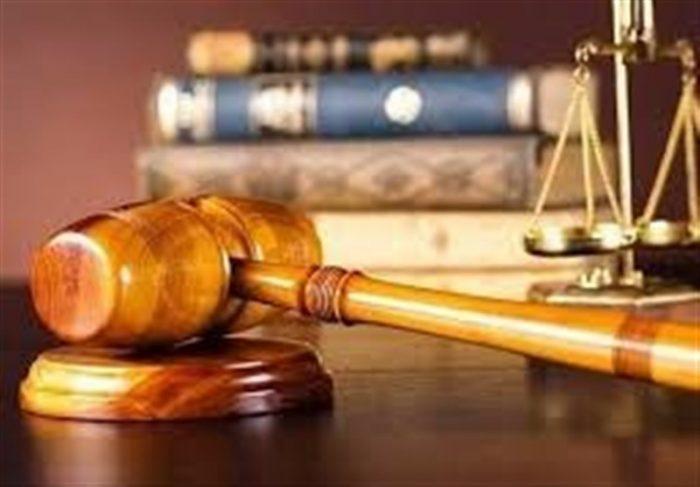 نخستین دادستان بندر امام خمینی(ره) معرفی شد