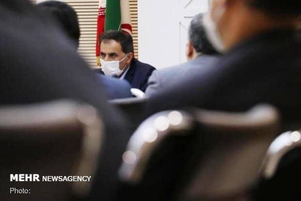 معضل اول خوزستان سوء مدیریت است