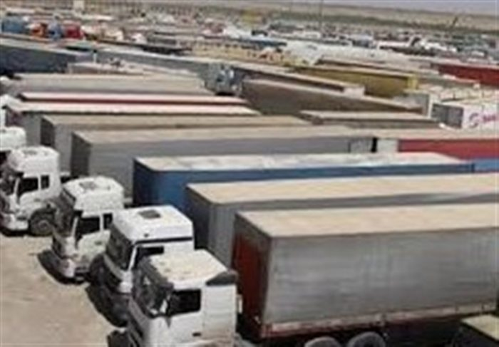 سرپرست گمرک چذابه: هیچ محدودیتی برای صادرات کالا به عراق نداریم
