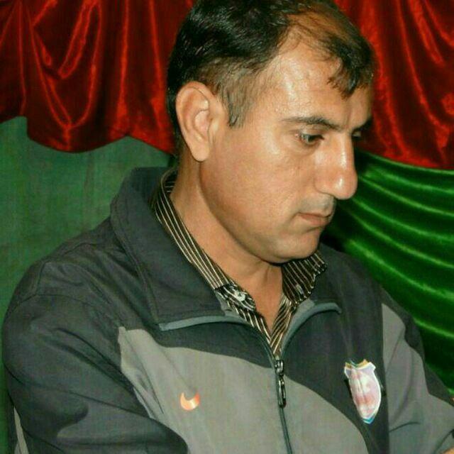 اعلام حمایت تشکل های محیط زیستی خوزستان از محسن یساراتی فعال محیط زیست شوشتر