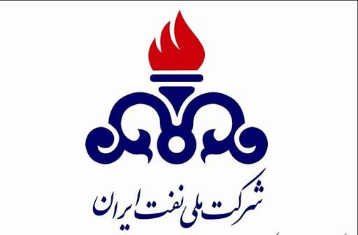 تغییرات بی رویه از دلایل تزلزل ثبات تیم های نفتی خوزستان