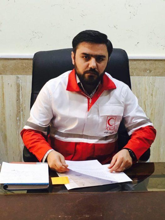 رئیس جمعیت هلال احمر امیدیه از اجرایی شدن طرح ارمغان مهر در این شهرستان خبر داد.