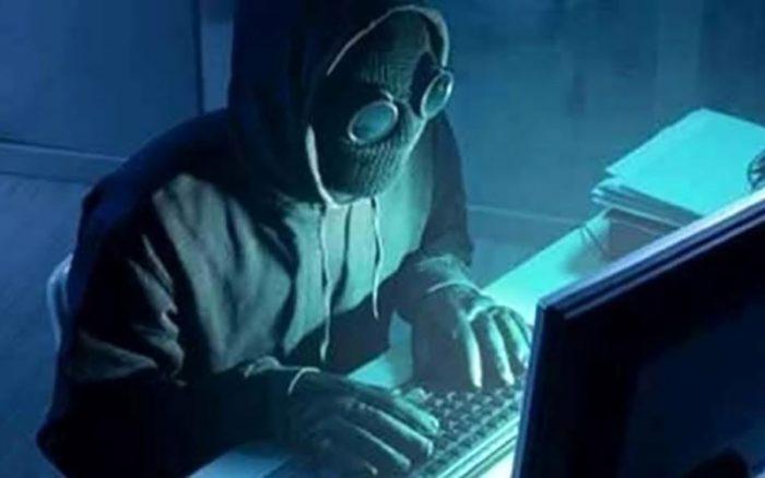 جزئیات حملات سایبری به دو سازمان دولتی