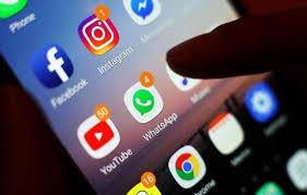 هشدار پلیس فتا به والدین در پی انتشار چالش خطر آفرینی به نام مومو در فضای مجازی