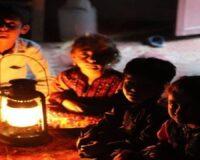 علیرضا ورناصری نماینده مسجدسلیمان: روستائیان مسجدسلیمان در اوج محرومیت روزگار میگذرانند