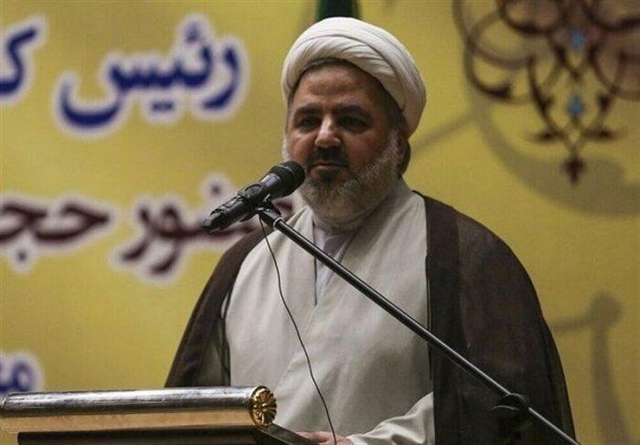 ستاد مبارزه با جرائم خاص در دادگستری خوزستان تشکیل شده است