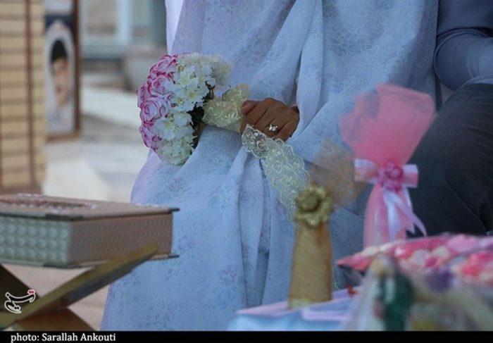 خوزستان| زوجهای جوان ۵ سال رایگان از خدمات مشاورهای آستان قدس رضوی بهرهمند میشوند