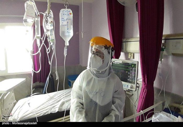 شیوع کرونا در خوزستان خانوادگی شد / ادارات و سازمانها به مصوبات ستاد ملی کرونا اعتنایی ندارند