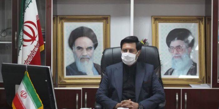 سرپرست فرمانداری شادگان :  رفع معضلات روستاها در اولویت کار دهیاران باشد