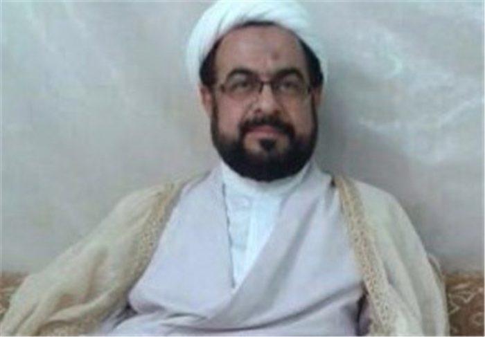 ناصرینژاد نماینده شادگان در مجلس شورای اسلامی مطرح کرد