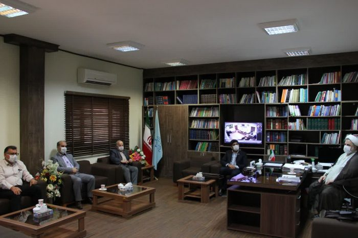 رئیس کل دادگستری استان خوزستان گفت: در اجرای عدالت و صدور آرا و تصمیم گیری های قضایی کارشناس نقش بسیار مهم و موثری دارد
