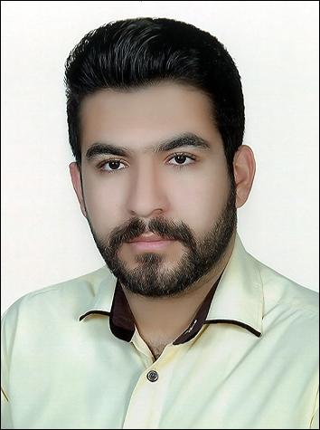 پیام تبریک نایب رئیس هیئت ورزش بیماران خاص و پیوند اعضای مسجدسلیمان به مناسبت فرارسیدن روز تربیت بدنی و ورزش